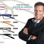 Publicidad Optiali