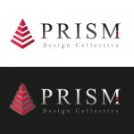 Prism 02