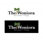 The Woniora